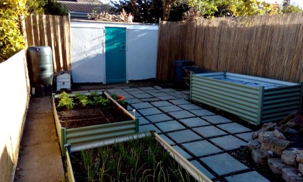 new-garden-2