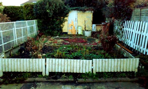 old-garden