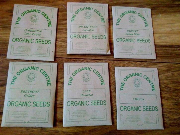 seeds-jan-19