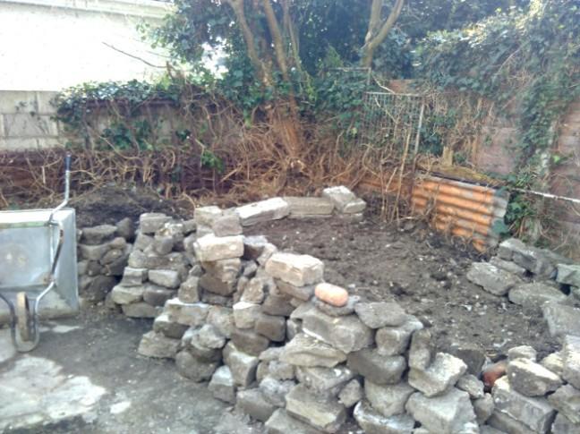 april-brickery