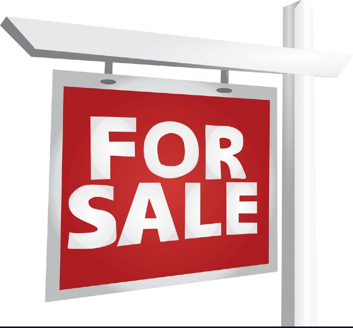 for-sale-sign-vector-8409991