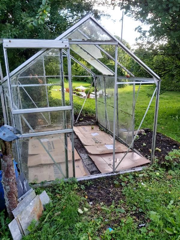 glasshouse-after