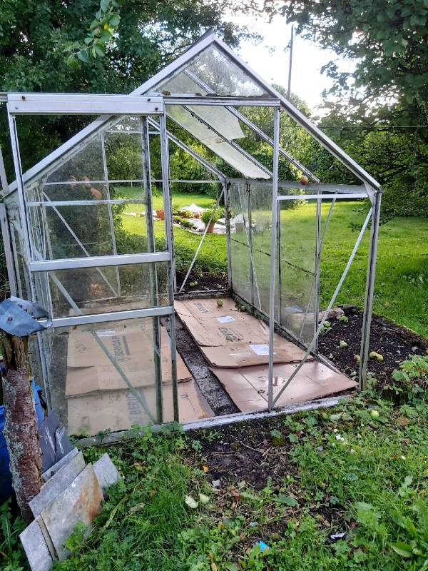 glasshouse-after